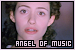 Phantom of the Opera, The: Angel of Music