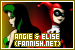Besties: Angie and Elise (fannish.net)
