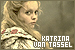 Bewtching: Katrina Van Tassel (Sleepy Hollow)