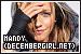 Mandy (decembergirl.net)