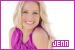 Jenn (10-31.net/jenn)