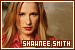 Actresses: Shawnee Smith