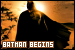Movies: Batman Begins
