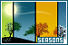 Seasons: All Seasons