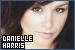 Actresses: Danielle Harris